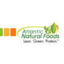 Atlantic Natural Foods, LLC Coupons 2016 and Promo Codes