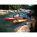 Austin Canoe & Kayak Coupons 2016 and Promo Codes