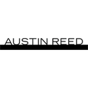 Austin Reed (US) Coupons 2016 and Promo Codes