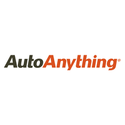 AutoAnything Coupons 2016 and Promo Codes