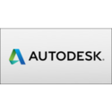 Autodesk  Coupons 2016 and Promo Codes