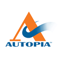 Autopia Car Care Coupons 2016 and Promo Codes