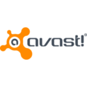 AVAST Software Coupons 2016 and Promo Codes