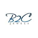 B2C Jewels Coupons 2016 and Promo Codes