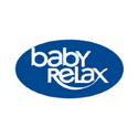 Baby Relax Coupons 2016 and Promo Codes