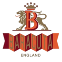 Baracuta Coupons 2016 and Promo Codes