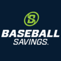 Baseball Savings Coupons 2016 and Promo Codes