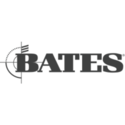 Bates Coupons 2016 and Promo Codes
