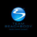 Beachbody Canada Coupons 2016 and Promo Codes
