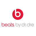 Beats by Dr. Dre Coupons 2016 and Promo Codes