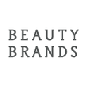 Beauty Brands Coupons 2016 and Promo Codes
