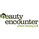Beauty Encounter Coupons 2016 and Promo Codes