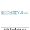 Beddingstyle.com Coupons 2016 and Promo Codes