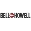Bell and Howell Coupons 2016 and Promo Codes