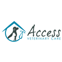 Best Vet Care Coupons 2016 and Promo Codes