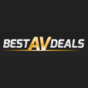Bestavdeals Coupons 2016 and Promo Codes