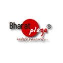 Bharat Plaza Coupons 2016 and Promo Codes