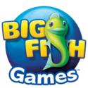 Big Fish Games Coupons 2016 and Promo Codes
