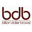 Billion Dollar Brows Coupons 2016 and Promo Codes
