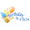 Birthday in a Box Coupons 2016 and Promo Codes