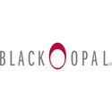 Black Opal Beauty Coupons 2016 and Promo Codes