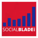Blade + Blue Coupons 2016 and Promo Codes