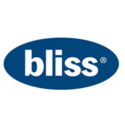 Bliss World, LLC Coupons 2016 and Promo Codes