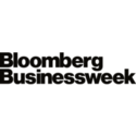 Bloomberg Businessweek Coupons 2016 and Promo Codes