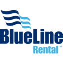 Blueline Coupons 2016 and Promo Codes