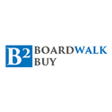 Boardwalkbuy Coupons 2016 and Promo Codes