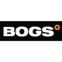 Bogs Footwear (Weyco) Coupons 2016 and Promo Codes