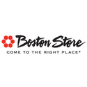 Bostonstore.com (Bon-Ton) Coupons 2016 and Promo Codes