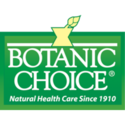 Botanic Choice Coupons 2016 and Promo Codes