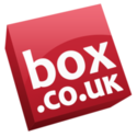 Box.co.uk Coupons 2016 and Promo Codes