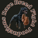 Breed Products LLC Coupons 2016 and Promo Codes