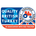 British Turkey Coupons 2016 and Promo Codes