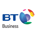 BT Business Coupons 2016 and Promo Codes