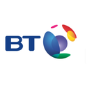 BT Mobile Coupons 2016 and Promo Codes