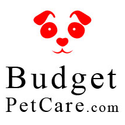 BudgetPetCare.com Coupons 2016 and Promo Codes