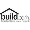 Build.com Coupons 2016 and Promo Codes