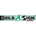 BuildASign.com Coupons 2016 and Promo Codes
