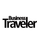 Business Traveller Coupons 2016 and Promo Codes