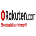 Buy.com (dba Rakuten.com Shopping) Coupons 2016 and Promo Codes