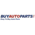 BuyAutoParts.com Coupons 2016 and Promo Codes