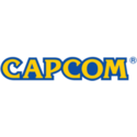 Capcom Coupons 2016 and Promo Codes