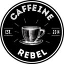 Caffeine Rebel Coupons 2016 and Promo Codes