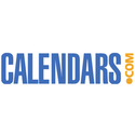 Calendars.com / DogBreedStore.com Coupons 2016 and Promo Codes