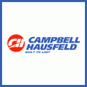 Campbell Hausfeld Coupons 2016 and Promo Codes