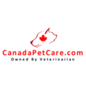 Canada Pet Care Coupons 2016 and Promo Codes