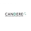 Candere Coupons 2016 and Promo Codes